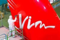 Росавиации поручили изучить план бизнесмена Карлова по «ВИМ-Авиа»