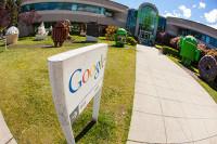 Google, Facebook и Twitter рассказали о «вмешательстве России» в выборы президента США