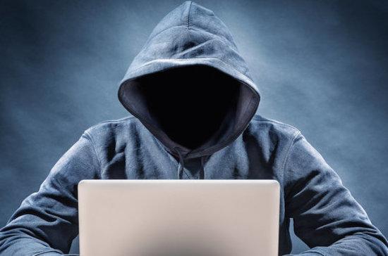 Эксперт: контроль над анонимайзерами расширит возможности Роскомнадзора