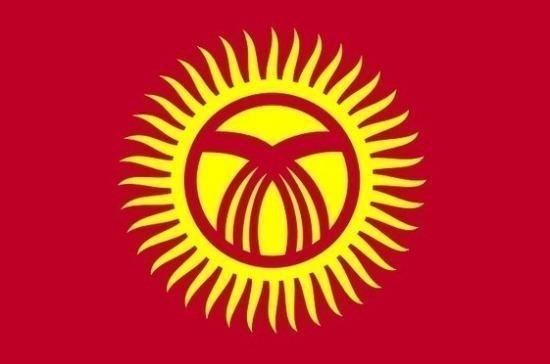 Инаугурация нового президента Киргизии пройдет 24ноября