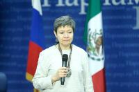 Мексика признает дипломы российских университетов