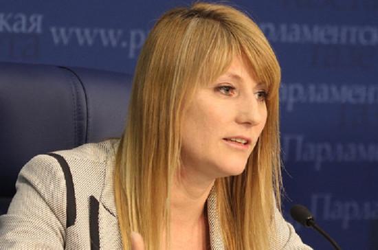 РФ может отказаться отучастия вОлимпиаде— Государственная дума