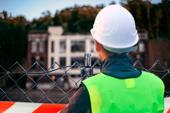 Общественная палата настаивает на доработке законопроектов о самострое