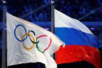 Россия не станет терпеть унижения на Олимпиаде