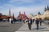 В России появится система мониторинга межнациональных отношений