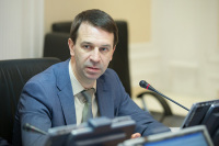 В Минобрнауки намерены повысить престиж профессии учёного