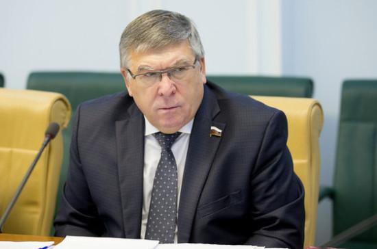 Съезд «Единой России» пройдет 22-23декабря в столицеРФ