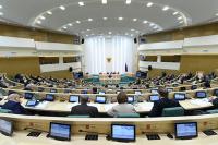 Регионы получат право оценить качество услуг социальных НКО