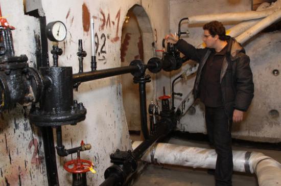 Для льготников изменили правила компенсации платы за отопление