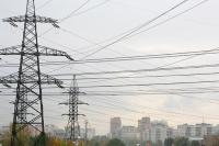 Сетевая составляющая в стоимости электроэнергии слишком большая, считает Завальный