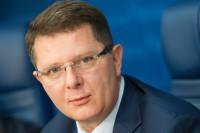 Рубль бюджетных инвестиций «притягивает» 4-5 рублей корпоративных