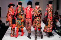 Российских дизайнеров защитят от плагиата