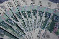 Для пострадавших при обрушении дома в Ижевске собрали более 800 тысяч рублей