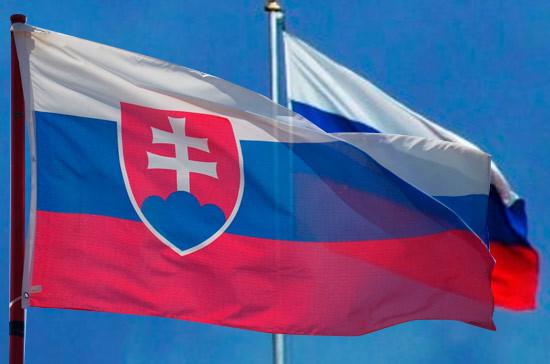 Вшколах Словакии восстановят исследование  русского языка