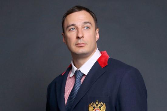 Россия вместо Олимпиады может провести Игры содружества государств
