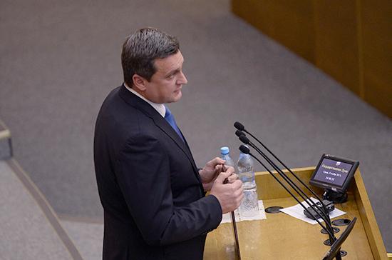 Словацкий народ может стать мостом для общения России и Европы, заявил Данко