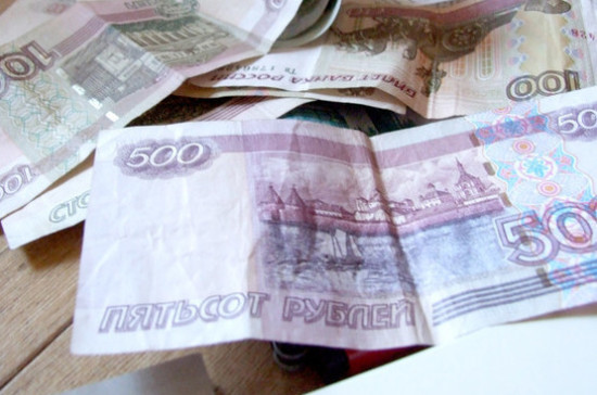 Путин утвердил закон овозврате налогов вовнесудебном порядке