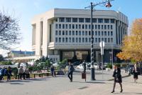 С 2013 по 2020 год доходы Крыма вырастут в десять раз