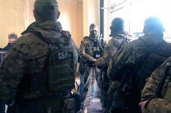 СБУ заявила о готовности к обмену пленными с ДНР и ЛНР