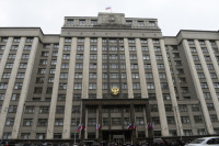 Политика следования за США приводит Литву к деградации, заявила Панина