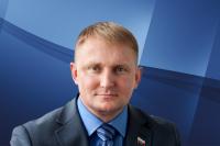 В ЛДПР призвали Правительство проиндексировать пенсии военным