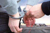 Авиакомпании оставят дебоширов за бортом
