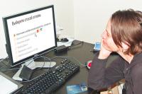 Расчёты наличными за онлайн-покупки уйдут в прошлое