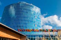 Страны СНГ позвали в договор по интеллектуальной собственности