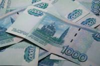 Родственники жертв ДТП в Марий Эл получат до 2 млн рублей страховых выплат