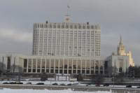 Правительство предложило уточнить полномочия Росатома по разрешениям на строительство
