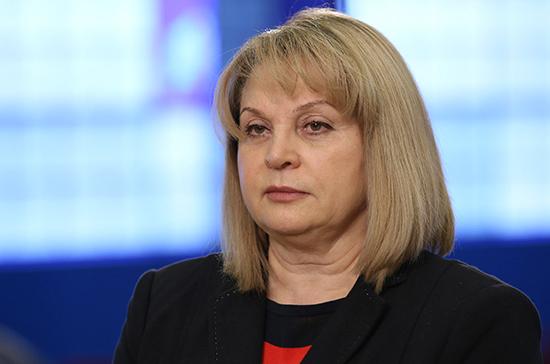 ВЦИК раскрыли, как СМИ-иноагенты будут освещать выборы в Российской Федерации