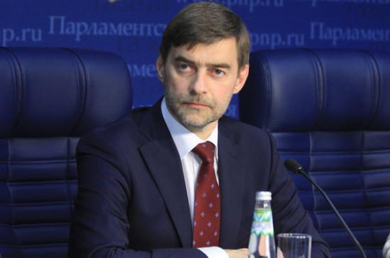 Железняк назвал «плевком в Европу» открытие на Украине мемориала Шухевичу