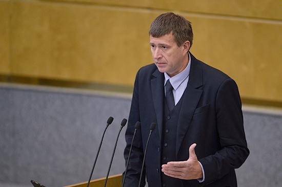 В Минюсте предложили создать регламент для оценки деятельности НКО