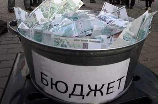 Чиновники Прикамья задолжали поналоговым выплатам 800 тыс. руб.