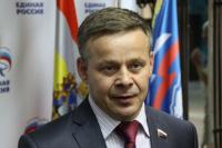 Карамышев призвал сохранить действующий порядок оплаты исследований на карантин