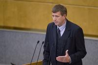 Минюст определит СМИ-иноагентов с помощью генпрокуратуры