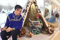 «Кочевое образование» на Ямале заинтересовало Норвегию и Финляндию
