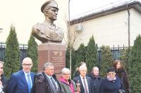 В Москве состоялась выставка в честь 75-летия эскадрильи «Нормандия-Неман»