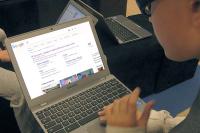Роскомнадзор привёл Google к «российскому знаменателю», считает эксперт