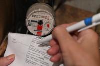 Ростовские парламентарии предложили освободить ЖКХ от излишних проверок