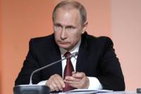 Путин адаптировал Воздушный кодекс к нормам Монреальской конвенции