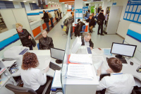 До 1 декабря россияне должны оплатить имущественные налоги
