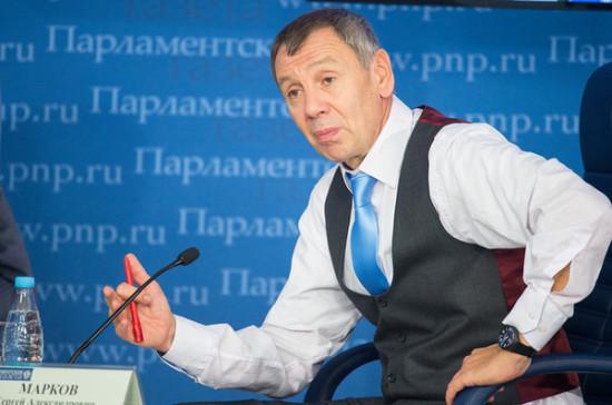 Законопроект о принудительном лечении алкоголизма 2011 помощь наркоманам в новокузнецке