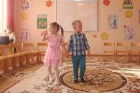 В Крыму за 3,5 года создано 14 тысяч мест в детских садах