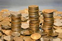 Субсидии университетам начнут рассчитывать по достижениям в рейтингах