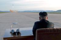Долететь до Вашингтона, не упав в Японское  море