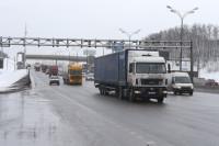 В Минтрансе не исключили скидок в «Платоне» за проезд по плохим дорогам