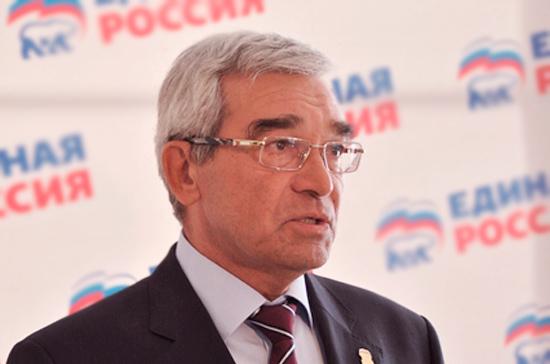 ЦБ позволит выдавать займы до 100 тысяч руб. без подтверждения доходов