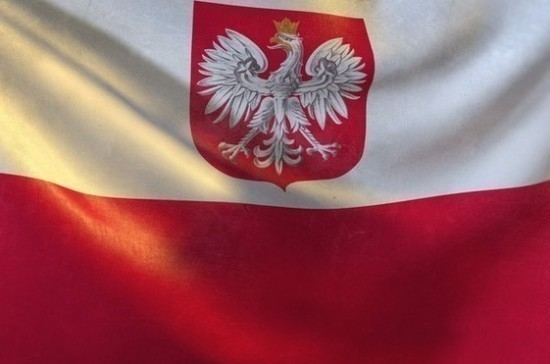 Опрос: правящая партия Польши почти втрое опережает конкурентов