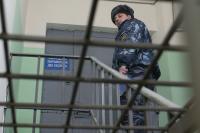 В Общественную палату поступили жалобы на пропаганду экстремизма в тюрьмах